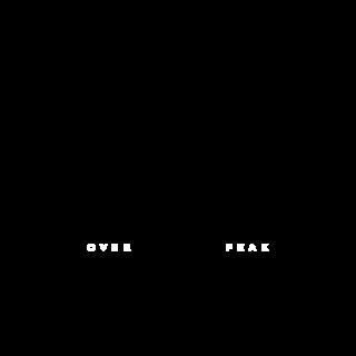 client-logo-7-black