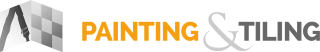 logo_painting_tiling
