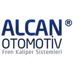 alcanoto