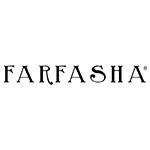 farfasha