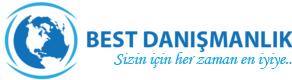 Türkiye'de Yabancı Çalışma İzni - Oturma İzni